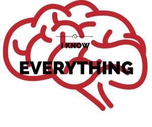 I KNOW (1)
