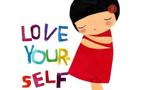 Egoisme eller egenkærlighed